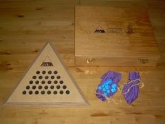 Pyramido-components.jpg