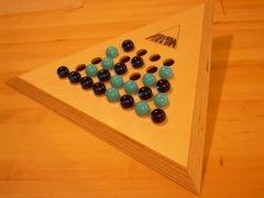 Pyramido-play1.jpg