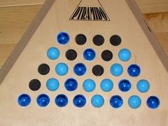 Pyramido-play2.jpg