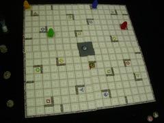 RasendeRoboter20120325-2.JPG