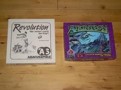 RevolutionBoxes.jpg
