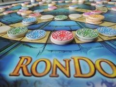Rondo20130309.JPG