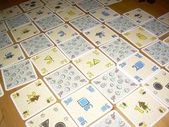 SamuraiTCG20100727.jpg