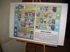 ScheduleBoard2010.jpg