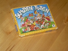Schotten-TottenBox.jpg