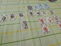 SiebenHuegel20130430.JPG