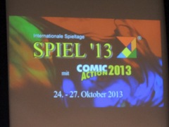 Slide-Spiel13.JPG
