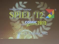 SlideSpiel2012.JPG