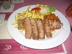 SlovenianRestaurant.JPG