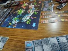 SpaceAlart20130223.JPG