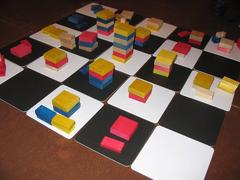 Square_On_Sale_5.JPG