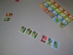 Stamps20110622.JPG