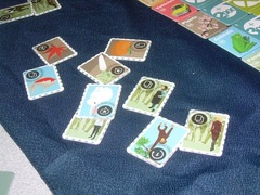 StampsTiles20110615.JPG