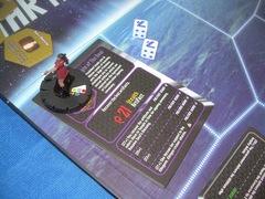 StarTrek20110709.JPG