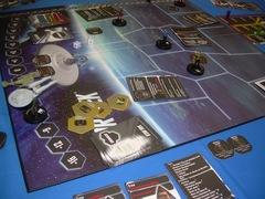 StarTrek20110718.JPG