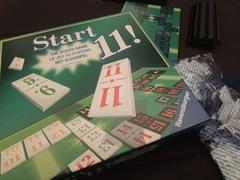 Start11-20131121.JPG