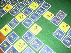 SudokuCards.jpg