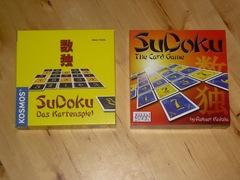 SudokuCardsBoxes.jpg