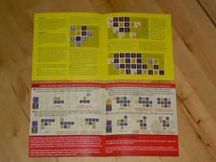SudokuCardsManuals.jpg