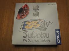 SudokuDieSpielesammlugBox.JPG