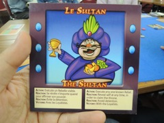 SultansOfKaraya20130518.JPG