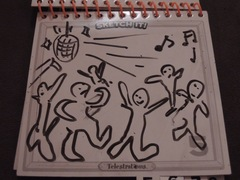 Telestrations20130511-2.JPG