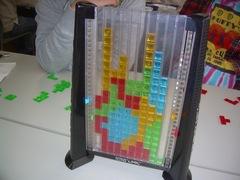 TetrisLink20120226.JPG