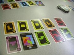 TetrisTCG20120208.JPG