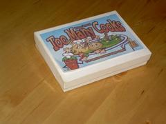 TooManyCooksBox1.jpg