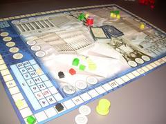 TowerOfBabelJune12-09.jpg