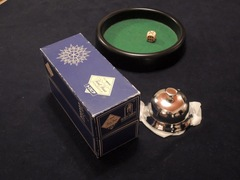 TrivialPursuit20130510.JPG