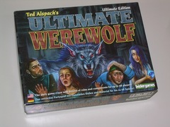 UltimateWerewolf20110116.jpg