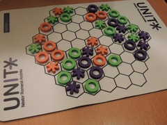 Unity20130829.JPG