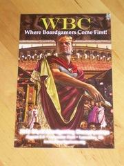 WBC-Ad2010.jpg