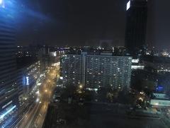 WarsawAtNight2013.JPG