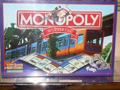 WuppertalMonopoly.jpg