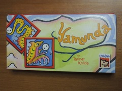 Yamunda-Box.JPG