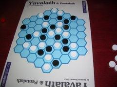 Yavalath20120223.JPG