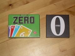 ZeroBoxes.jpg