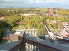 Zollverein20111026.JPG