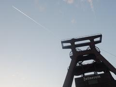 Zollverein20121023.JPG