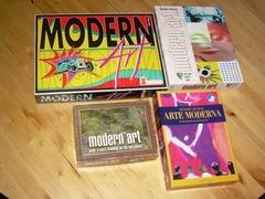 modernartboxes.jpg