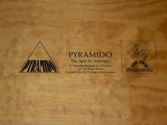pyramido-logo.jpg