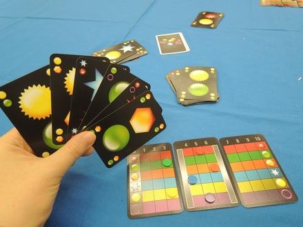 EinfachGenialDasKartenspiel20140202.JPG