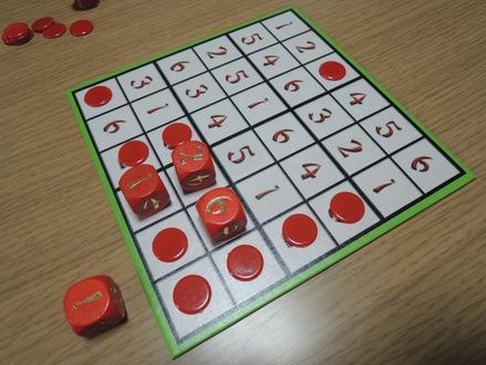 SudokuDice20140521.JPG
