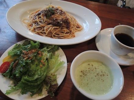 Lunch20140526.JPG