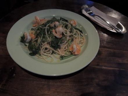 Dinner20140814.JPG