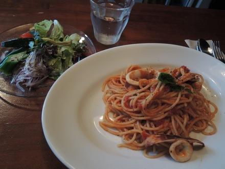 Lunch20140729.JPG