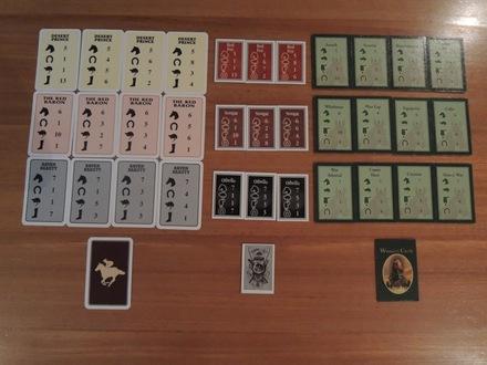 TurfHorseRacing-cards2.JPG