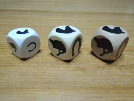 TurfHorseRacing-dice.JPG
